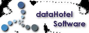 blog dataHotel