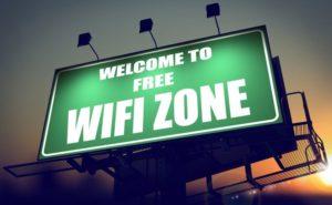 free-wifi-gratis-810x608-e1476436859559