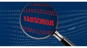 ransomware-lupa